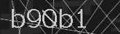 captcha codice